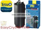 Tetra Tetratech EasyCrystal 300 belsőszűrő (40-60l akvárium)