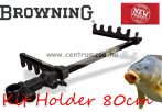 Browning Premium Kit Holder bottartó modul 80cm (8408002)
