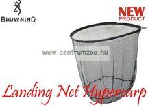 MERÍTŐFEJ  Browning Landing Net Hypercarp  60x70cm 65cm mély (7029049)
