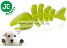 JK Animals Fish Bone rágócsont 13cm (45967)