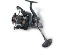 Radical Carp RITUAL SLO 1080 távdobó orsó  10cs (0354080)
