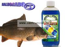 HALDORÁDÓ Fluo Flavor - Kék Fúzió aroma 200ml