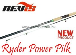 Nevis Ryder Power Pilk 285 (1681-285) pergető bot