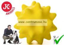 JK Animals labda játék kutyáknak 9cm (46341-1)