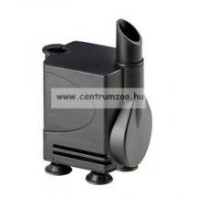 Hydor Pico Pump  600l/h 7W 115cm mini vízpumpa (szökőkút, csobogó motor) (P14200)