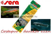 Sera Costapur  50ml darakór halgyógyszer (002130)