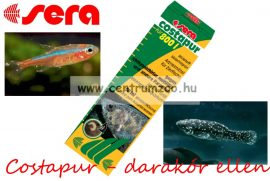 Sera Costapur 50ml darakór halgyógyszer (2130)