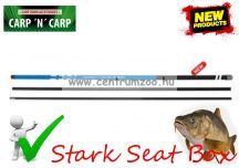 MERÍTŐNYÉL Carp Zoom 3,3m FC Affect Net Handle rakós merítő nyél (CZ5912)