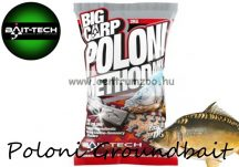 Bait-Tech Poloni Groundbait 2kg  (2501483)