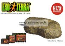 Exo-Terra Heat Wave terráriumi fűtőszikla 5w 15,5x10 cm (PT2000)