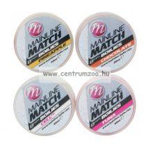 Mainline Match Boilies 8mm Chocolate 50ml (MM3001) mini bojli