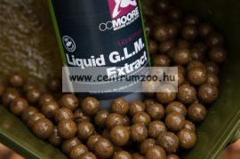 CCMoore - Liquid Mussel Extract 500ml - Foly. Kagyló őrlemény (2023557946278)