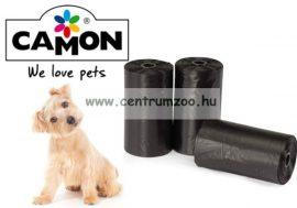 Camon Oxford BLACK alomzacskó adagoló B523/A New