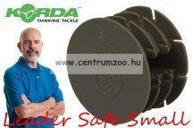 ELŐKETARTÓ - KORDA Leader Safe Small - előketartó (KBOX11)