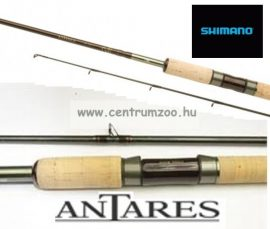 Shimano bot ANTARES SPINNING BX 330 MH (SANTBX33MH)