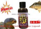 Dynamite Baits aroma Fish Gutz Feeding Trigger Liquid - 50ml - DY1052