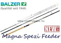 Balzer Magna Spezial Feeder 3,9m 145g feeder bot (11633390)
