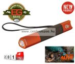 BEAR GRYLLS Intense NEW LED zseblámpa (001794)
