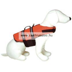 Camon Dog Life Jacket mentőmellény kutyáknak L  C791/D
