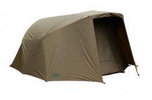 FOX EOS 2 Man Bivvy Skin sátortakaró (CUM258)