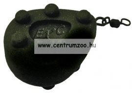 Fanatic Lead Heavy ólom 100g (CZ1312)