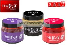 THE ONE PRODUCTS DIP 150g (98036-905) Purple Rákos, lazacolajos
