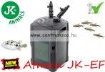 JK Animals Atman External Filter CF-1000 külső szűrő 200-350l (14130)