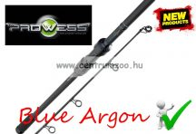 PROWESS BLUE ARGON 3G Carp 10' 3m 3lb bojlis bot (PRCRD8001300)