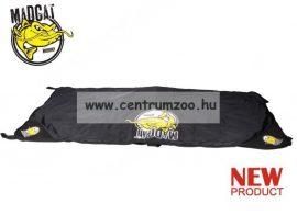 MAD CAT PROTECTION & PICTURE MAT harcsa matrac, mérőponyva (8419900)