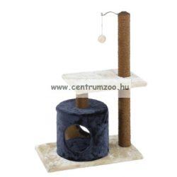 Ferplast Cylinder House kaparófa, játék, fekhely (PA4026)