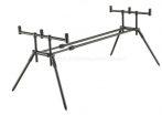 ormoran Pro Carp Rod Pod 3 botos bottartó állvány  rodpod (11-10200)