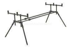 Rod-Pod - Cormoran Pro Carp Rod Pod 3 botos bottartó állvány  rodpod (11-10200)