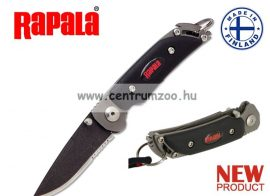 Rapala Premium zsebkés 18cm hossz (SFS) bicska