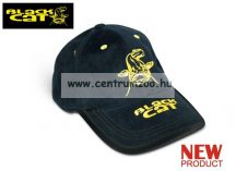 BLAC CAT Cap Black Cat baseball sapka (9788024)