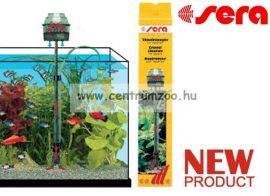 Sera Gravel Cleaner (Porszívó) akváriumi aljzattisztító (légpumpára) (8550)