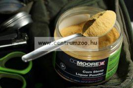 CCMoore - Corn Steep Liquor Powder  50g - Kukoricacsíra kivonat (por) (00009737)