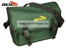 Nevis Pergető táska 37x13x28cm (5253-001)