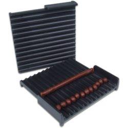 Gardner - ROLABALL BAITMAKER 8mm Particle Size bojli roller (RB8)