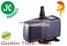 JK Animals Atman PH-3000 vízpumpa, szivattyú, szökőkút motor 2800l/h H260cm (14006)