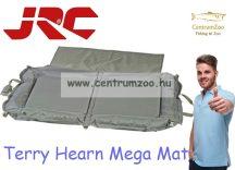pontymatrac - JRC Terry Hearn Mega Mat - pontymatrac (1153591)