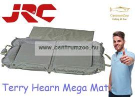 Jrc Terry Hearn Mega Mat - pontymatrac (1153591)