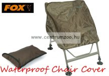FOX Waterproof Chair Cover vízálló takaró fotelre (CBC063)