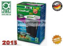 JBL CristalProfi M lapos belső szűrő hőmérővel (20-80l) (60960)