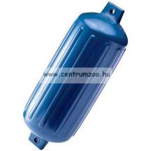 Polyform G-Fender G3 BLUE 51,5x14,5cm  (797031) KÉK