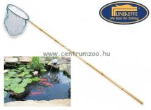MERÍTŐ  Lineaeffe Guadino Bamboo kerti tavi merítő - 152*30cm (6102705)