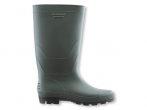 Cormoran PVC kényelmes csizma (91-210)