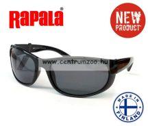 Rapala RVG-214A Sportman's Series szemüveg NEW