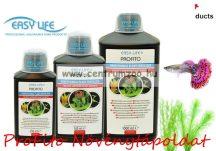 Easy-Life ProFito Növénytápoldat - 250ml - NEW FORMULA