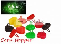 DAM MAD KUKORICA STOPPER 12db (D8404154) bojli, pellet, KUKORICA stopper