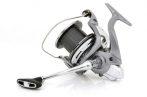 Shimano ULTEGRA 14000 XSD orsó (ULT14000XSD) 2017NEW